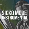 "Travis Scott ""Sicko Mode"" Instrumental Prod. by Dices"