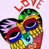 FREDDY COSMOS - Love