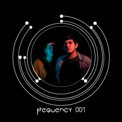 Frequency #001