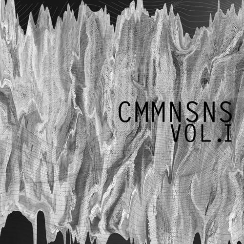 CMMNSNS Vol. 01