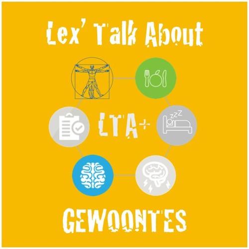 LTA+ 014 - Waarom het huidige schoolsysteem niet werkt