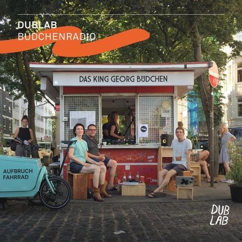 Dublab Dialog: Reclaiming The Streets