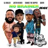 Dj Khaled No Brainer Th3 Darp Trap Remix Ft Justin Bieber And Chance The Rapper And Quavo Mp3