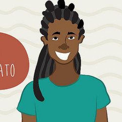 Ouça o Programa Brasil de Fato - Edição Paraná - 04/08/2018