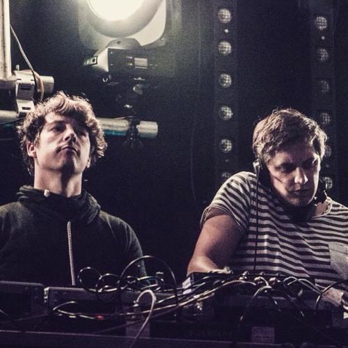 Dj Set + TR-909 + Monotribe @ Swimsuitfestival 14 - 08 - 2014