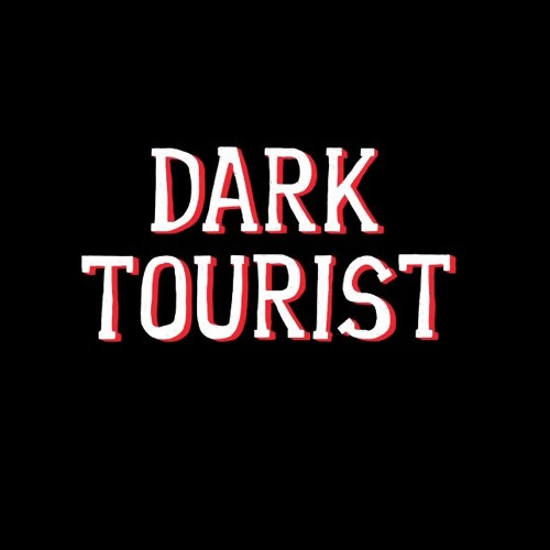 Generic Dark Tourist (Netflix series)