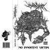 YUNG DMIZE - HYPNOTIZED BY SOUND FT MC HOLOCAUST (PROD. DJ AKOZA)