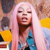 Down To Ride - Cuban Doll & NyNy(Official Audio)