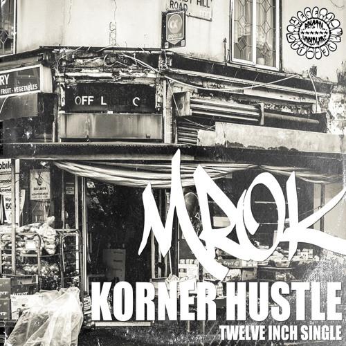 Korner Hustle