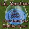 Live from the Bubble Bowl