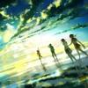 Feel Good - Gryffin and Illenium ft Daya (Silent Skies remix)
