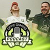 What Would Happen to Fortnite if Ninja Left?! | OpTic Podcast Ep 61