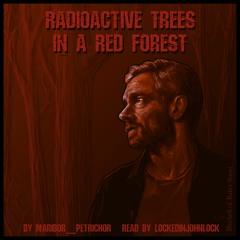 Radio Trees 72 *Explicit*