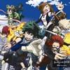 Boku no Hero Academia Season 3 Opening 2 Full「Make my story」 by  Lenny Code Fiction