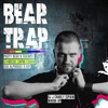 Dj Charly Official Bear Trap Montreal Pride 2018 Promo Podcast