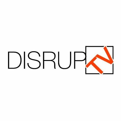 DisrupTV Episode 116, Featuring Tom Peters