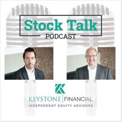 Stock Talk Podcast Episode 47