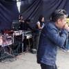 115 MAESTRO JOSE GUACHO REMIX - FALSA MUJER Alexis Dj Mix 0993170370