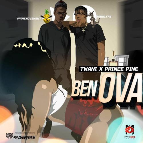 Twani & Prince Pine - Ben Ova - Dancehall 2018 @GazaPriiinceEnt