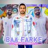 Baa Farke - Harry Singh & DJ Twinbeatz (Music Video in Description)