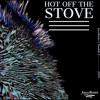 Hot Off the Stove (feat. Double L)(Prod. JayyBeats)