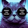 Base Attack - Techno Rocker (Sergio Van Helden Remix)