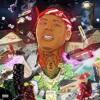 "Moneybagg Yo Feat. Gunna ""What U On"""