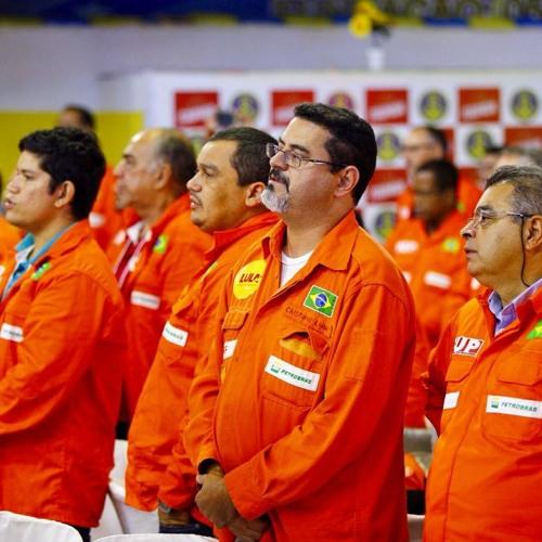 Ouça o Programa Brasil de Fato – Edição Rio de Janeiro – 03/08/18