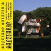SANTUARIO #25 (08.03.18)w/guest B.Calloway(BHive Music, Detroit)