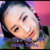 #SANDRINA - AKU JIJIK (RyanInside Remix)