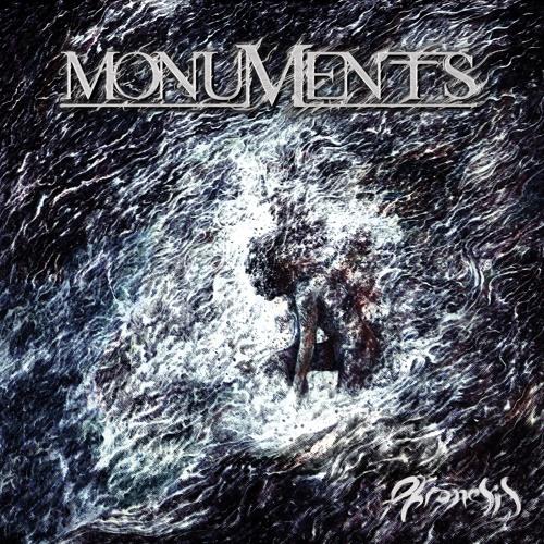 Monuments - Phronesis (Industry Stream)