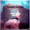 Halsey ft. Imagine Dragons: Radioline (Radioactive-Gasoline) Nightcored Mashup - 2016