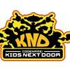 Codename Kids Next Door Intro Theme Song