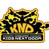 Codename Kids Next Door End Credits