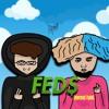 FED$ (feat. SAD FROSTY)