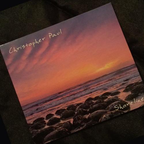 Overdue Fun - Christopher Paul from the album Shoreline