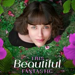Sparks (This Beautiful Fantastic)- AnneNikitin JoeRubel AdamDouble