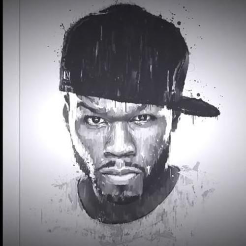 50 Cent - Many Men (Lofi Remix) by DonnyYT | Donny YT | Free