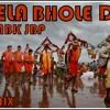 MELA BHOLE DA REMIX BY DJ ABK JBP 9131103157