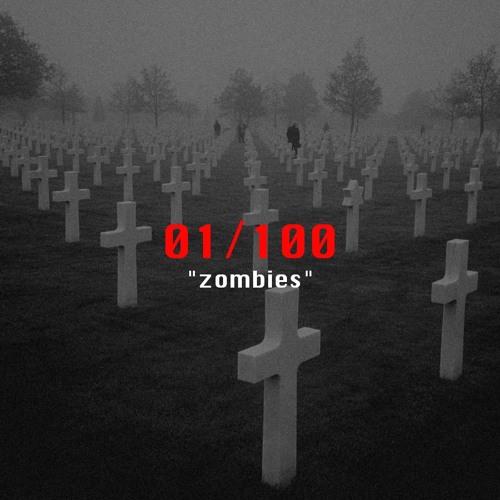 01 zombies
