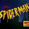 Spider - Man The Animated Series (1990s) - TV Theme - Spectacular Mix