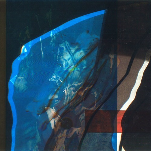 "DC Promo Tracks #228: Liai ""Brunnen"""