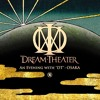 Dream Theater - The Dance Of Eternity Live In Osaka 2014