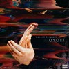 Kalash Criminel x Sofiane - LA RREGUE Type Beat (Prod. @DaGlocc)