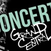 Grand Central (live 13/07/2018) plays Jamiroquai - Time Won't Wait