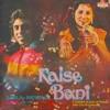 Babla & Kanchan - Rang Dhal Ke Mohanwa