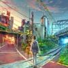 Download 【Nightcore】Way Back Home - SHAUN (숀) - Tik Tok | EDM Gây Nghiện MXH 2018 → NgokTNMusic's ♪ Mp3