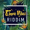 Tanto Metro And Devonte - Rich (Tropic Vibes Riddim)