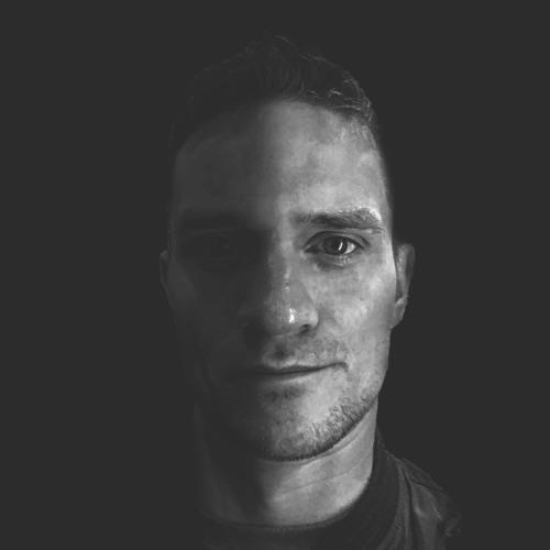Livecut_Promo Set 2018 by De Hessejung