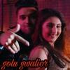 Ishare Tere (Guru Randhawa) Mix By Dj Golu Gwalior